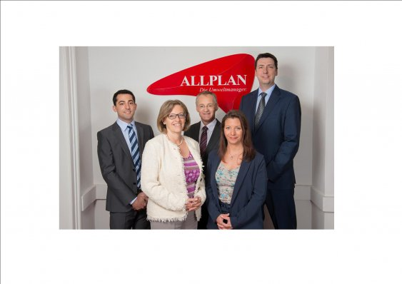 news_press-release-change-of-allplan-s-management